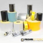 Materiali di consumo per stampanti